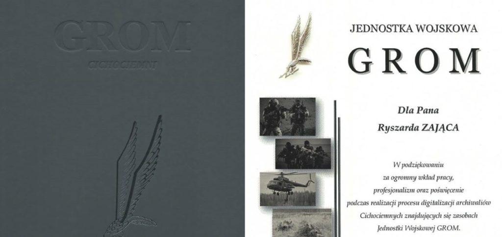 17-06-06_GROM_protokol-podziekowanie-e1499325452905-1024x484 Pliki przekazane Jednostce GROM!