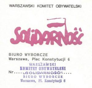1989-05-firmowka-niespodzianka-300x286 Czerwiec 1989