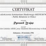 1996-04-28_public_relations-150x150 Certyfikaty