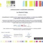 2008-03-27_fundraising-150x150 Certyfikaty