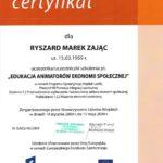 2009-05-15_ekonomia_spoleczna_1-150x150 Certyfikaty