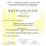 2010-02-09_komunikacja_projekt-150x150 Certyfikaty