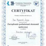 2010-04-29_zarzadzanie_ngo_1-150x150 Certyfikaty