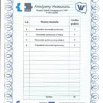 2010-04-29_zarzadzanie_ngo_2-150x150 Certyfikaty