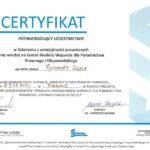 2014-09-02_porady_prawne-150x150 Certyfikaty