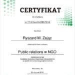 2016-01-25_public_relations_m-150x150 Certyfikaty