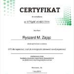 2016-02-01_planowanie_strategiczne_m-150x150 Certyfikaty