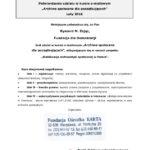 2016-02_archiwistyka_m-150x150 Certyfikaty