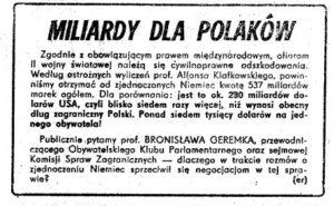 90-10-26_R-Zajac-Miliardy-dla-Polakow-300x185 Reparacje wojenne - humbug czy nie?