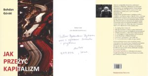 Bohdan-Gorski-300x154 Zarząd Fundacji