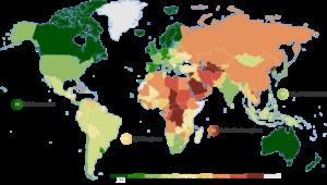 Democracy-map-300x170 nasze wartości