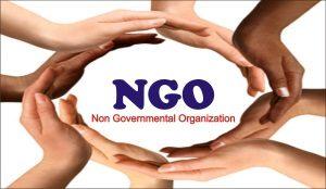NGO-m-300x174 Zarząd Fundacji