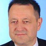 Ryszard-M-Zajac Zarząd Fundacji