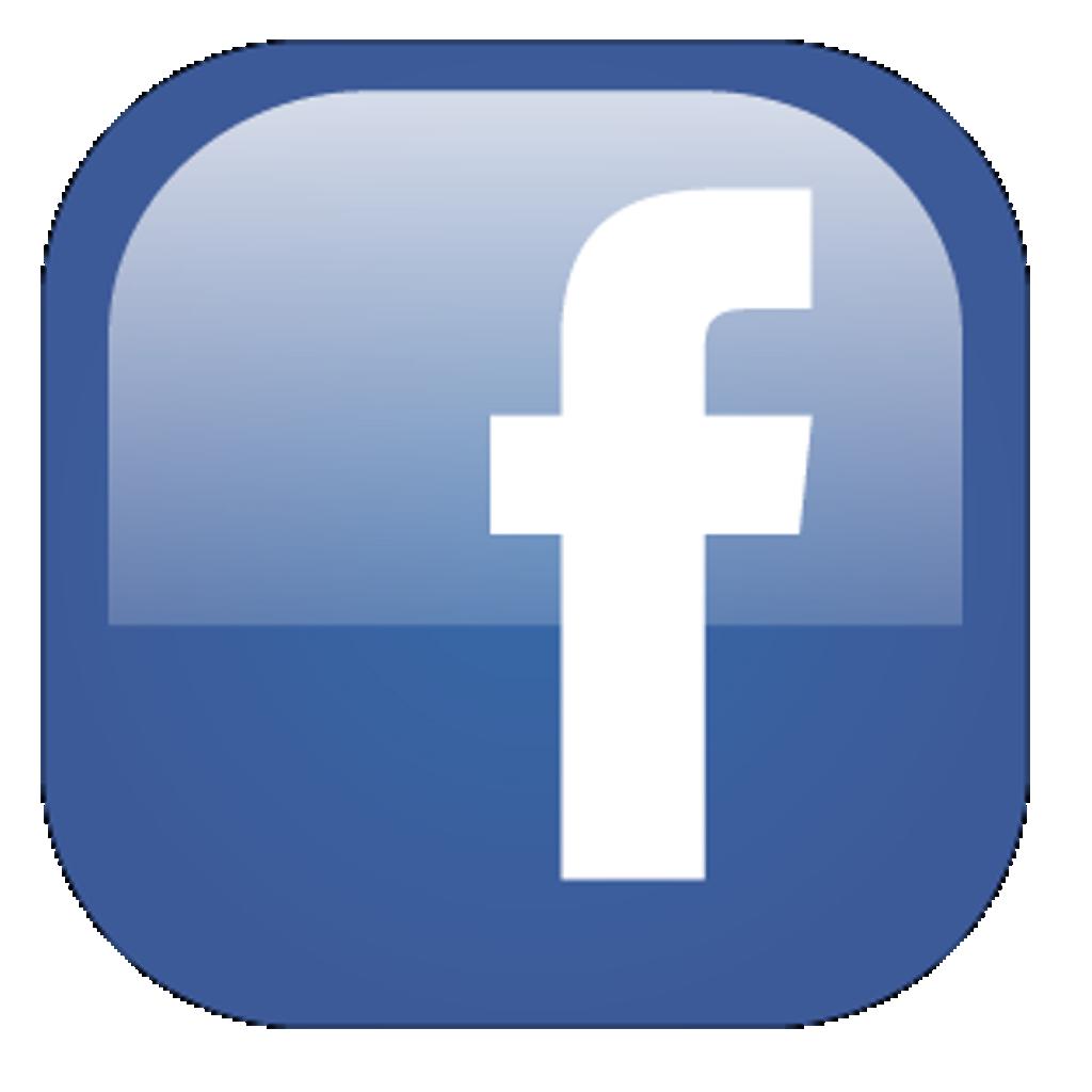 facebook-logo kontakt