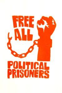 free_all_politcal_prisoners-200x300 Zarząd Fundacji