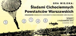 gra-cichociemni-powstancy-warszawscy-300x143 Cichociemni w Powstaniu Warszawskim