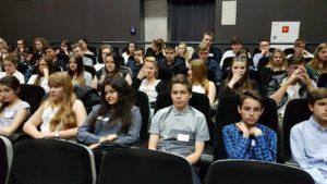 kongres1-300x169 Wsparcie dla młodzieżowych rad gmin