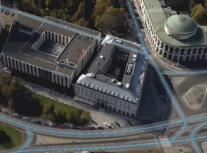 lokal_Wwa-300x222 Nowe biuro Fundacji w Warszawie