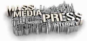 media-press-1000-300x140 Warsztaty dziennikarskie zakończone!