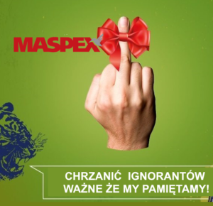 chrzanic-maspex-skandaliczna-reklama-tigera-300x290 Muzeum sprzedane!