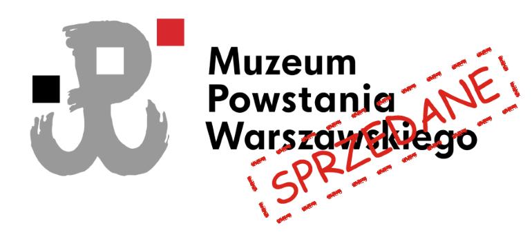 mpw-sprzedane_350 Muzeum sprzedane!