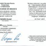 2018-kierowanie-ruchem_-150x150 Certyfikaty