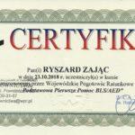 2018-pierwsza-pomoc_-150x150 Certyfikaty