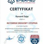 2018-ratownik-drogowy_-150x150 Certyfikaty