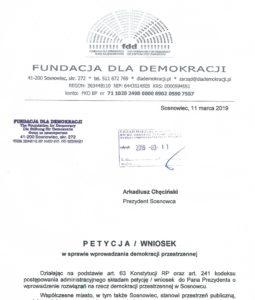 19-03-11-UM-Sosnowiec-przestrzen-255x300 Chcemy demokracji przestrzennej!