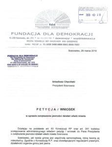 19-03-28-RM-Sosnowiec-petycja-jawnosc-229x300 Chcemy jawności!