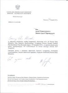 19-11-21-KPRM-petycja-cc-218x300 Inicjatywa Tempsford