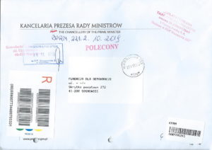 19-11-21-KPRM-petycja-cc-k-300x212 Inicjatywa Tempsford