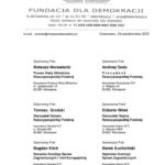 20-10-20-Prezydent-premier-Sejm-Senat-Tempsford-ambasador_Strona_1-150x150 Arkady Rzegocki - ambasador ojkofobii...