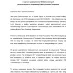 20-10-20-Prezydent-premier-Sejm-Senat-Tempsford-ambasador_Strona_2-150x150 Arkady Rzegocki - ambasador ojkofobii...