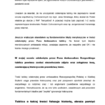 20-10-20-Prezydent-premier-Sejm-Senat-Tempsford-ambasador_Strona_3-150x150 Arkady Rzegocki - ambasador ojkofobii...