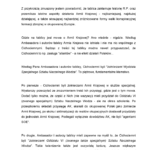 20-10-20-Prezydent-premier-Sejm-Senat-Tempsford-ambasador_Strona_4-150x150 Arkady Rzegocki - ambasador ojkofobii...