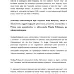 20-10-20-Prezydent-premier-Sejm-Senat-Tempsford-ambasador_Strona_6-150x150 Arkady Rzegocki - ambasador ojkofobii...