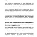 20-10-20-Prezydent-premier-Sejm-Senat-Tempsford-ambasador_Strona_7-150x150 Arkady Rzegocki - ambasador ojkofobii...