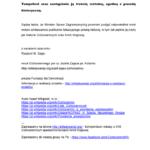 20-10-20-Prezydent-premier-Sejm-Senat-Tempsford-ambasador_Strona_8-150x150 Arkady Rzegocki - ambasador ojkofobii...